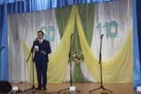 110 лет селу Брацлавка