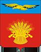 Официальный сайт администрации муниципального образования Брацлавский сельсовет